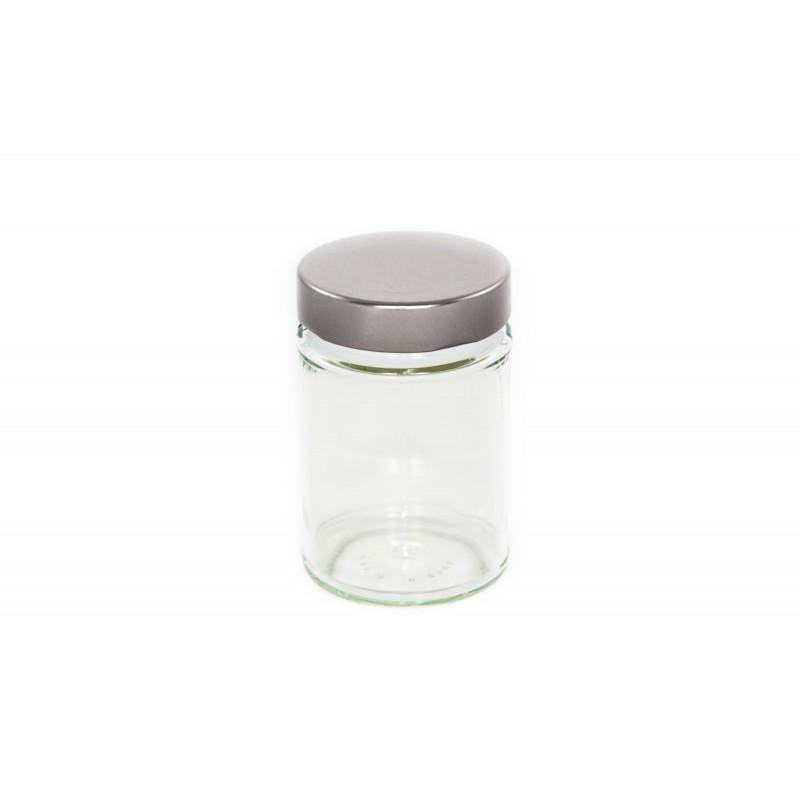Rouleau de Table Damassé 100*1,20m Blanc 40gr