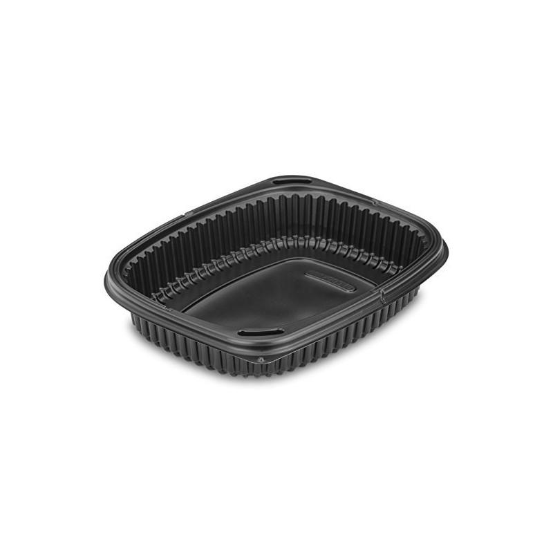 Boîte Pâtissière Rectangle 320*320*80mm