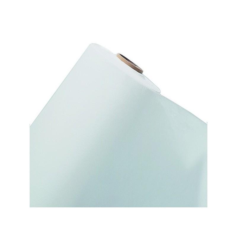 Kit Couverts Cristal Elegance 4en1