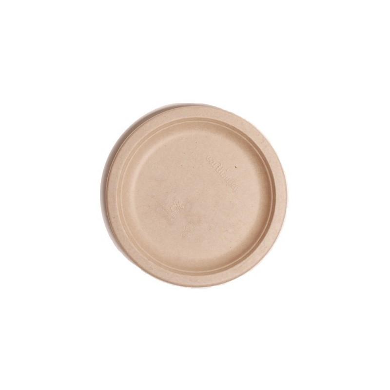 Gobelet Polarity RPET 30/40cl Smoothies