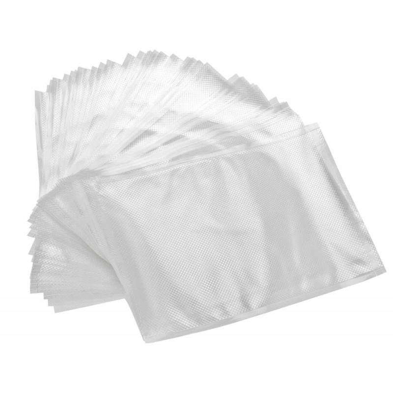 Gobelet Cristal 20cl Bio pour Distributeurs