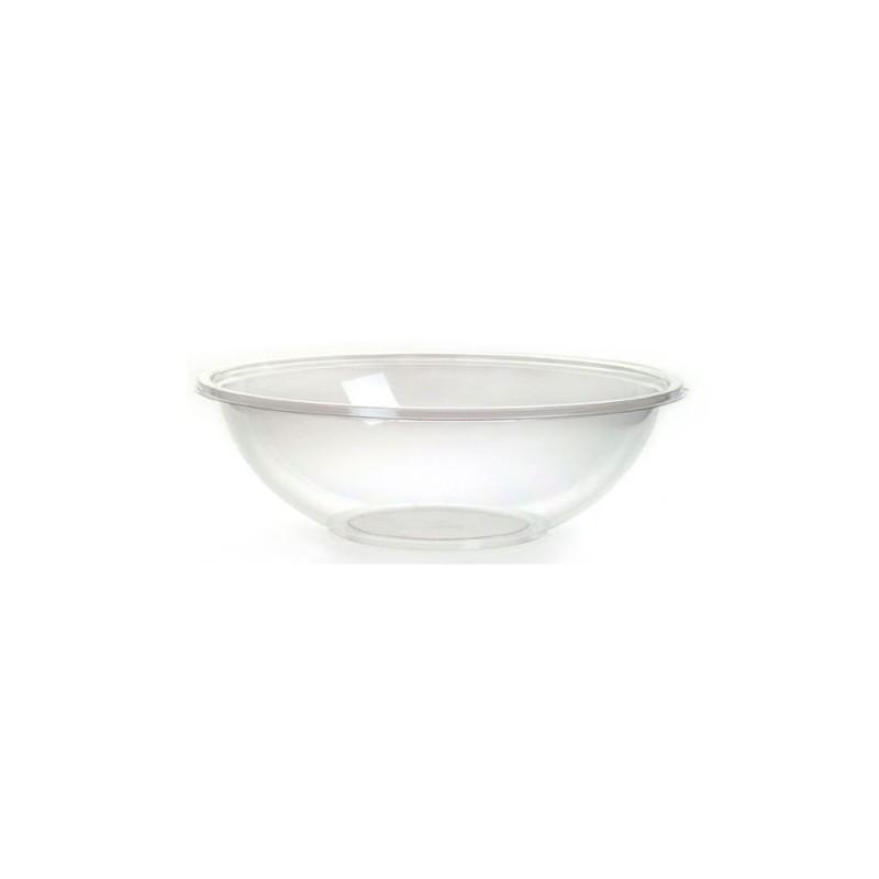 Pique Brochette Bambou Rouge et Noire 120mm
