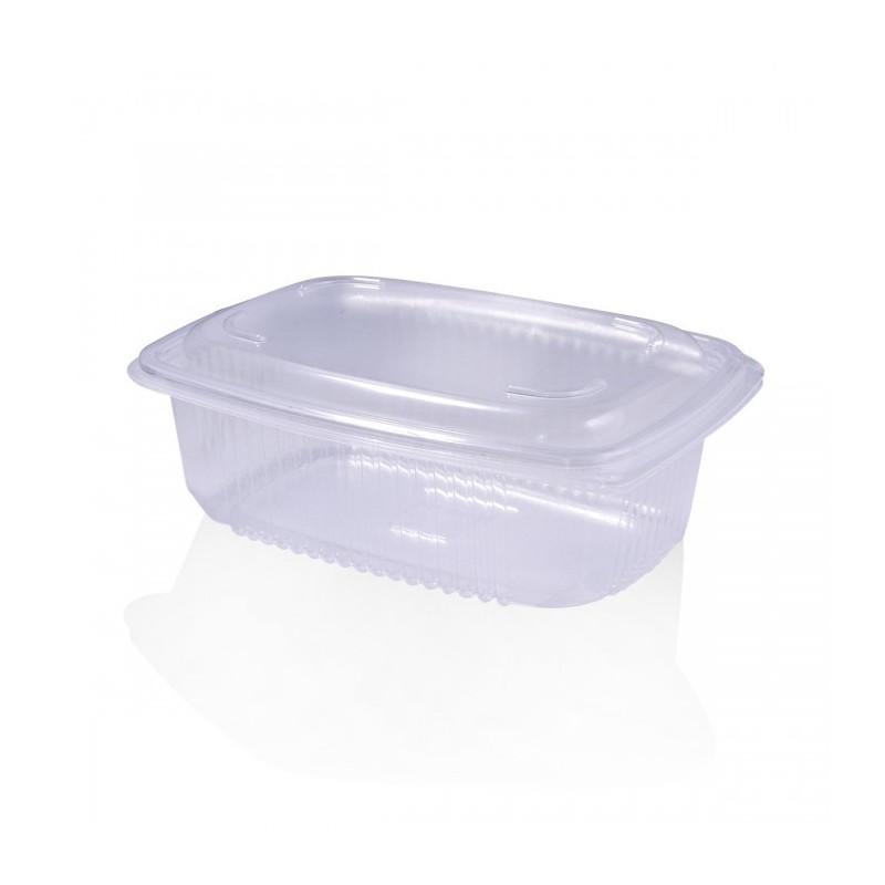 Assiette Quartz Carrée Noire 130*130*17mm