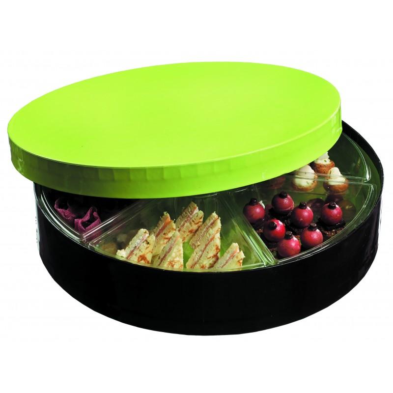Gobelet Carton Boissons Chaudes 20cl Blanc