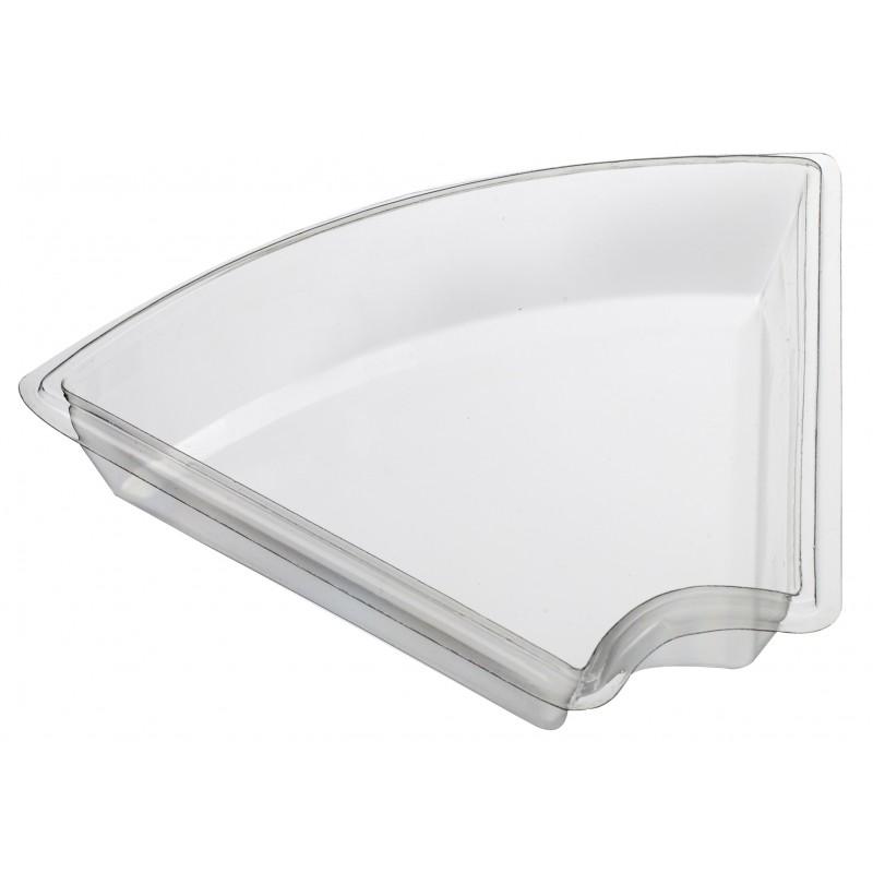 Verre Cristal 25cl