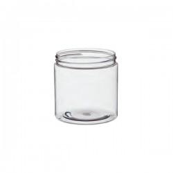 Pot à dessert APET 270ml
