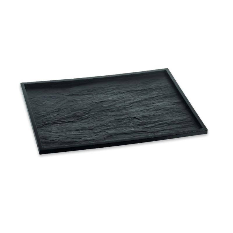 Tartelette Snacking City 140x140x64mm