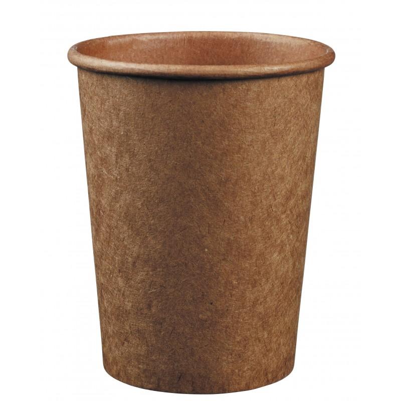 Assiette Biodégradable en Feuille de Palmier Carré 17 x 17 cm