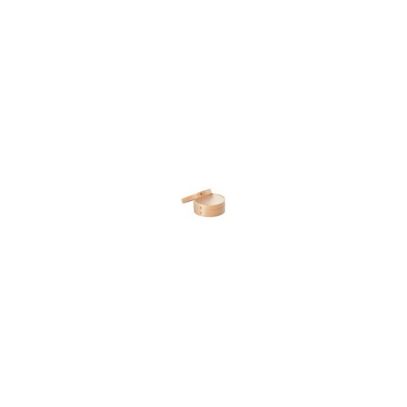 Assiette Fibre Ronde 230mm Premium
