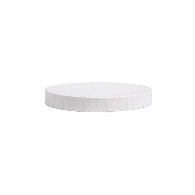Boîte Pâtissière Rectangle 280*420mm