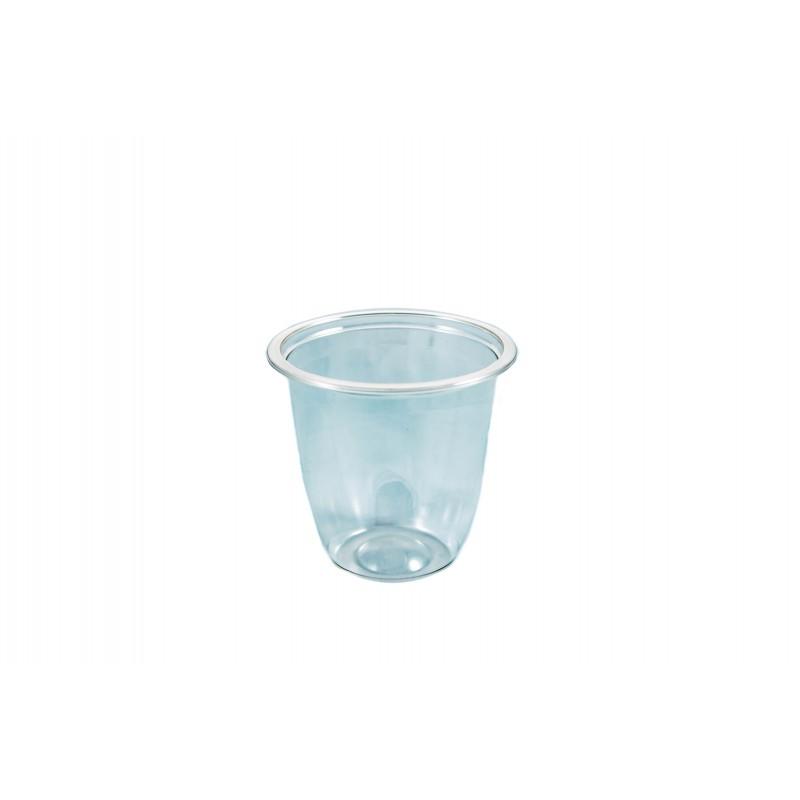 Mini Ball Chair Blanc XS 20ml