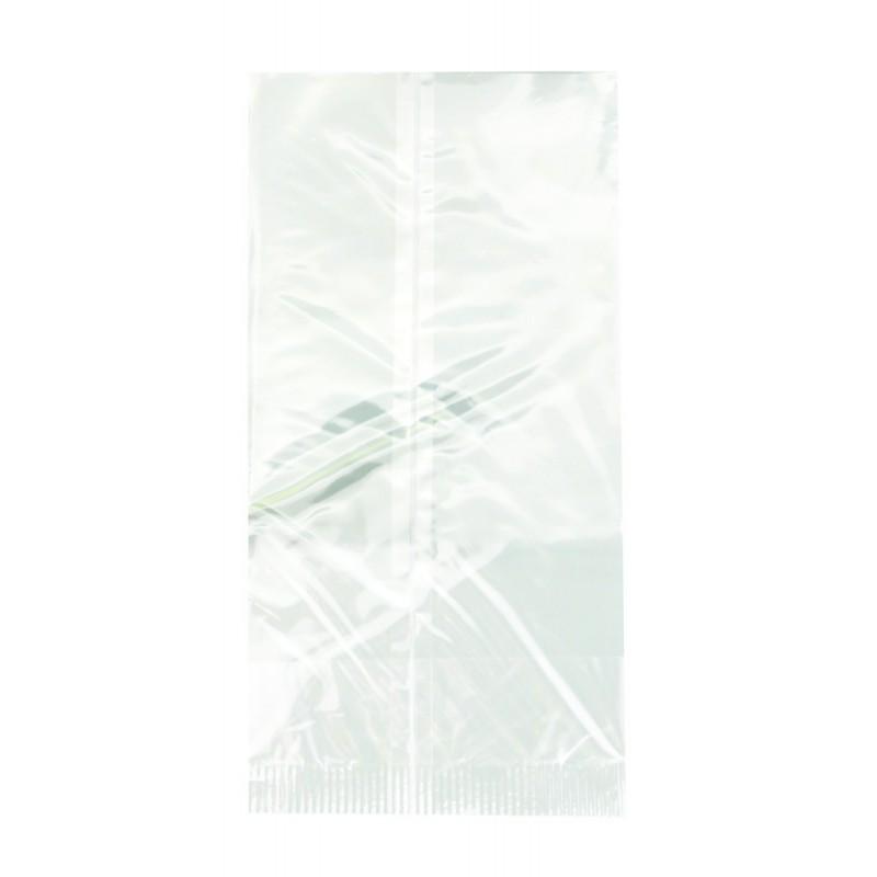 Plateau FLuid Blanc 240*340*15mm