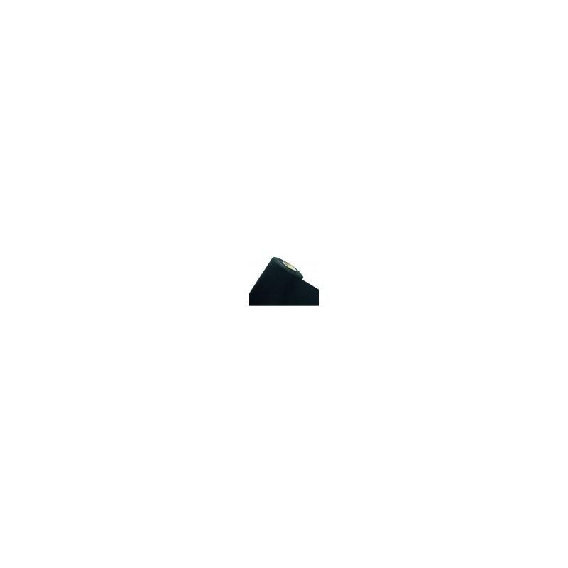 Boîte Pâtissière Rectangle 190*280mm