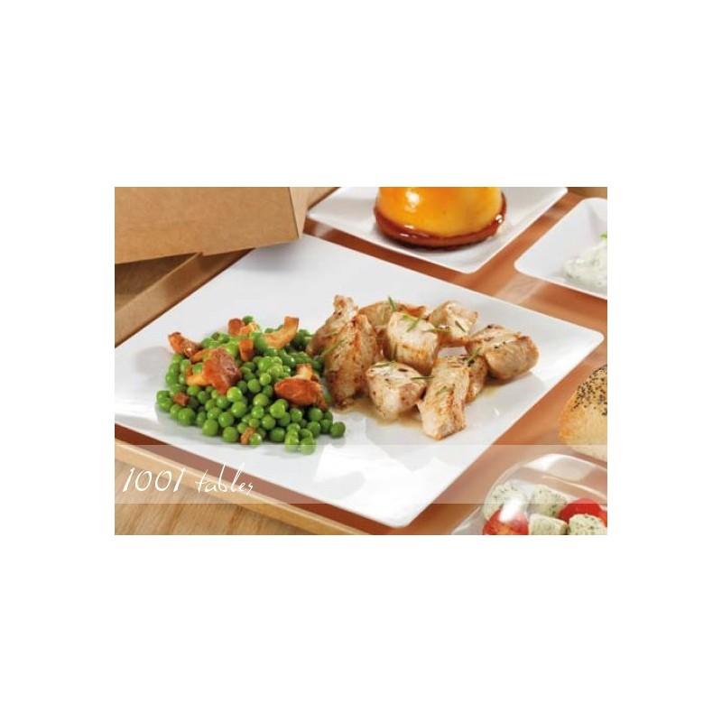 Mini Bol Thaï Noir et Blanc 30ml