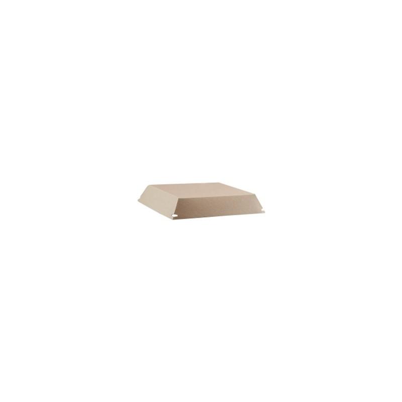 Bol à Soupe Fibre 490ml