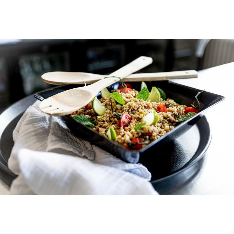Gobelet Carton + PLA 12,5cl 100% Biodégradable