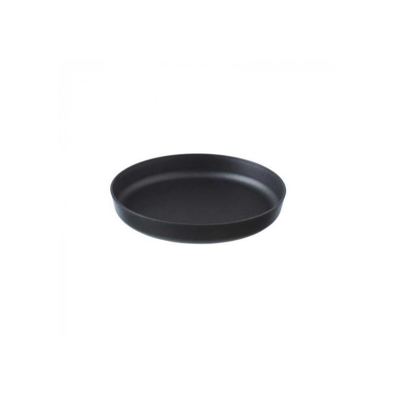 Mini Cuillère C-PLA 100mm Biodégradable Premium