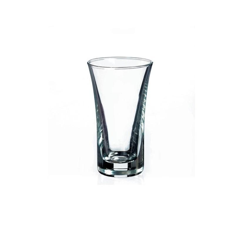 Couvercle pour Plateau FLuid Blanc 390*290*15mm