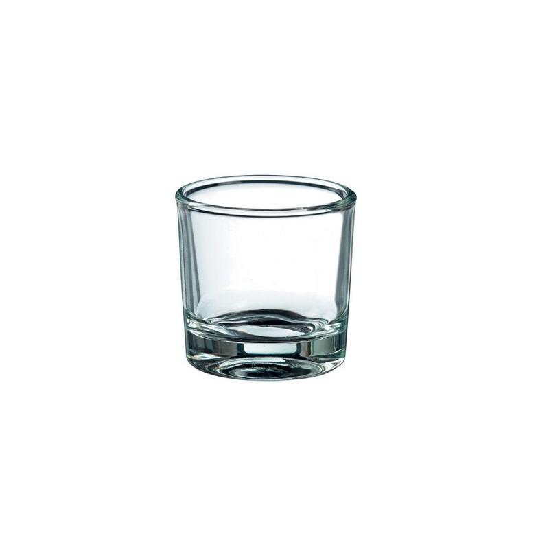 Couvercle transparent pour Saladier Fluid 2500 ml