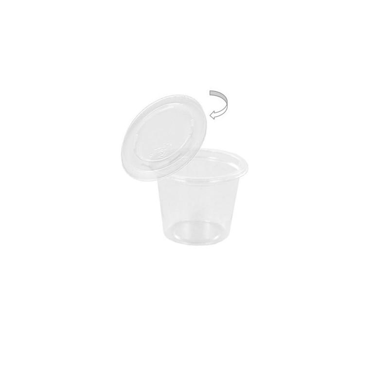 Couvercle Assiette Quartz Carré 130*130*17mm