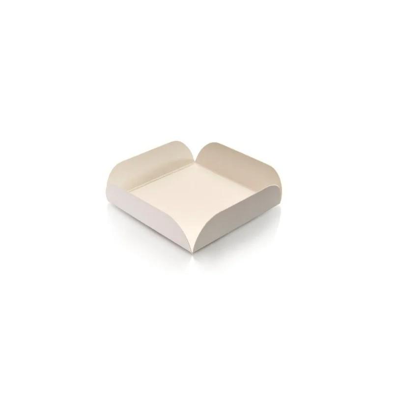Boite de conserve métal 60ml