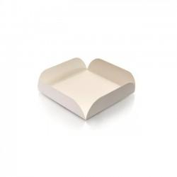 Boite de conserve métal 110ml