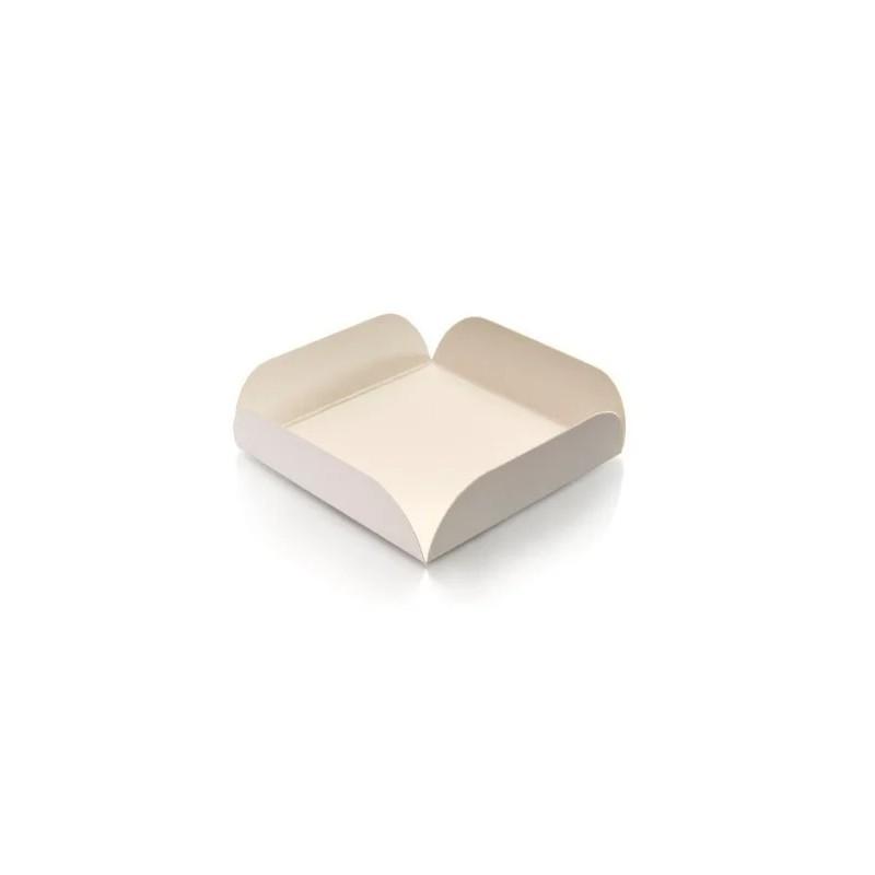Boite de conserve noire 60ml