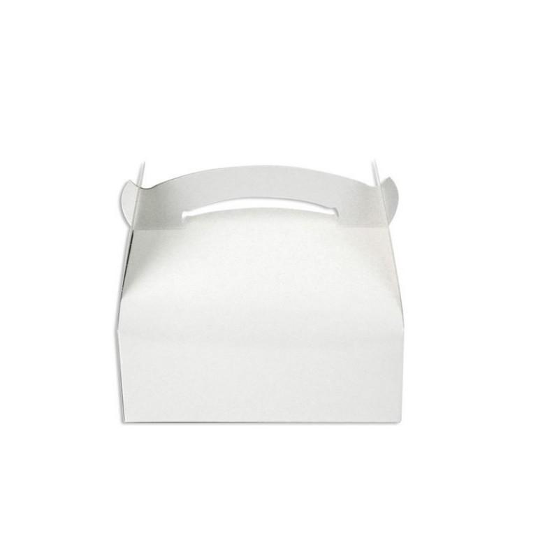 Casserole Eskoffié cuivre & noir 45 ml