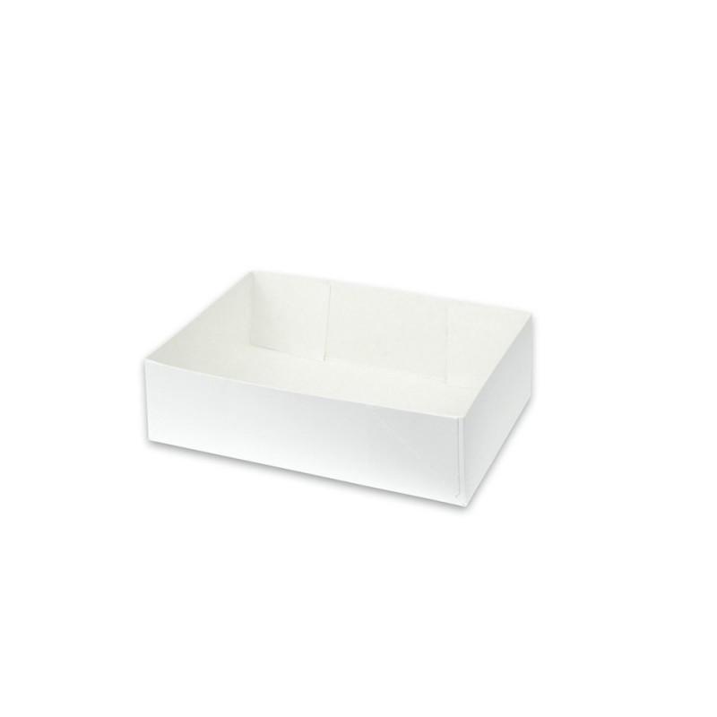 Soupière Eskoffié cuivre & noir 45 ml + couvercle