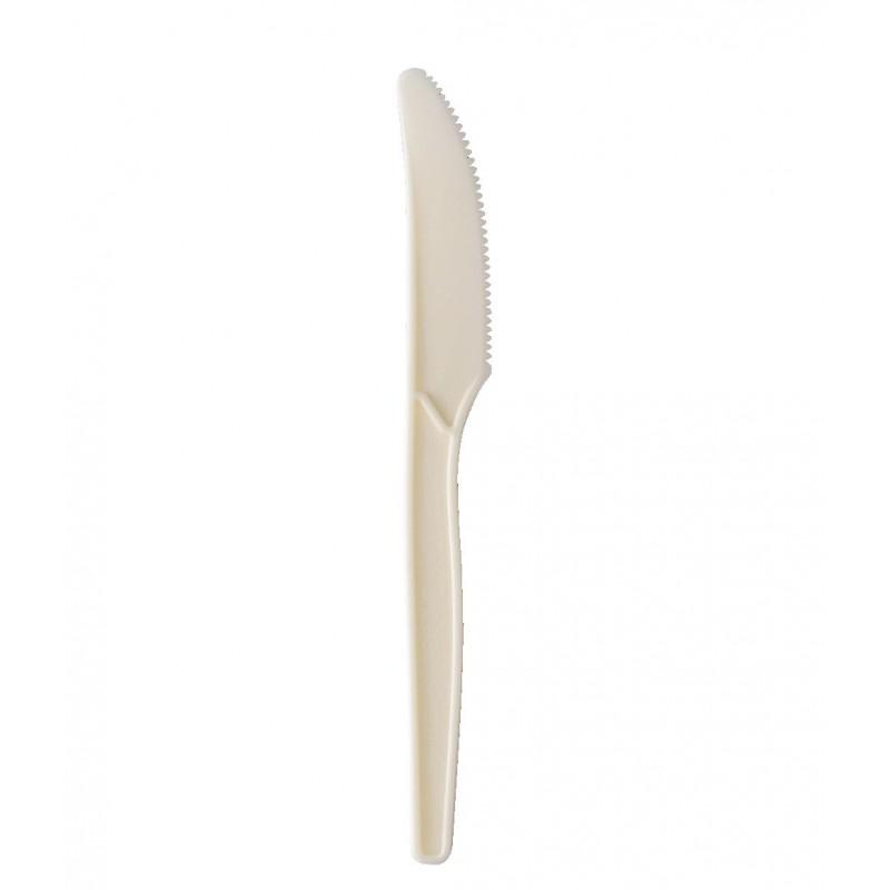 Gobelet Cristal 20cl