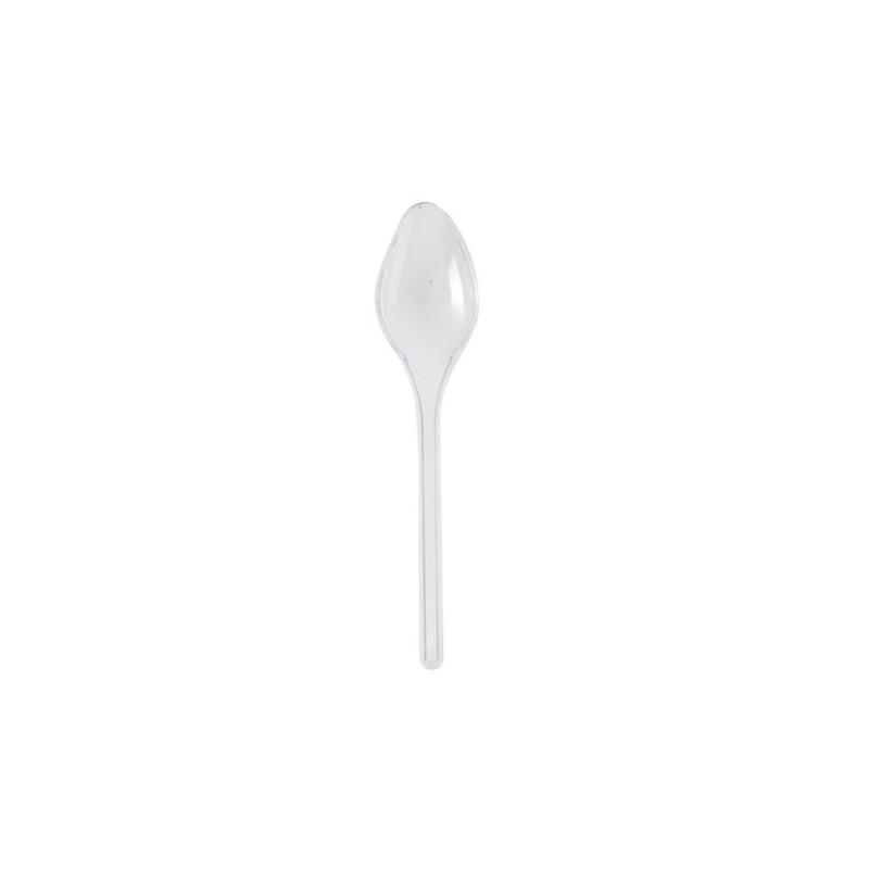 Saladier Transparent 2.25 litres