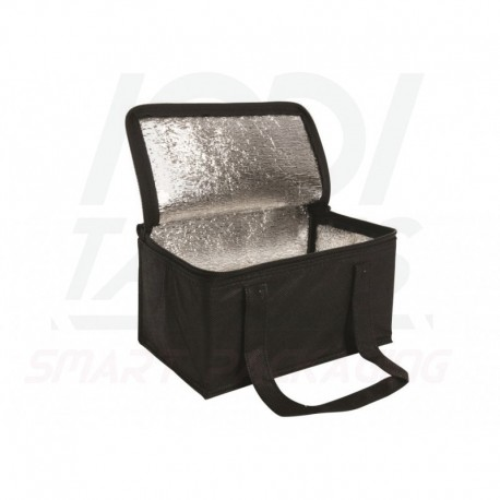 Sac Isotherme 3 Litres