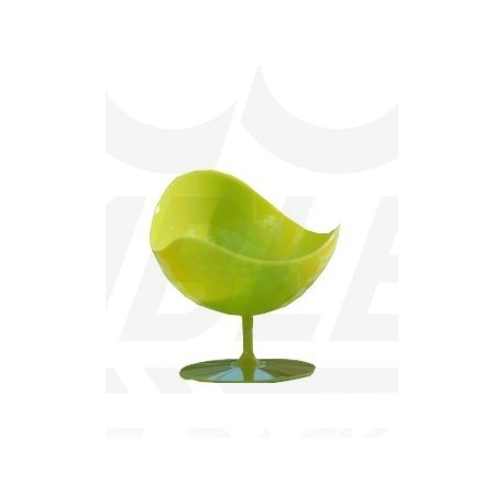 Ball Chair Vert 50ml