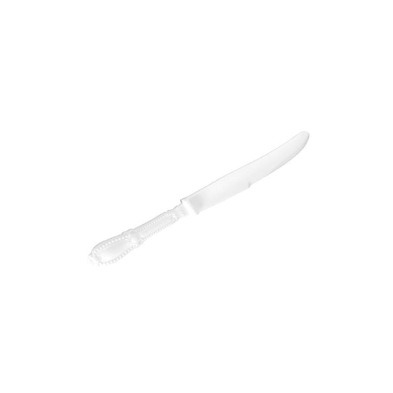 Flûte à Champagne Cristal 100ml