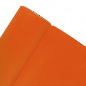 Nappe Intissé Gala 40*1,20m Orange