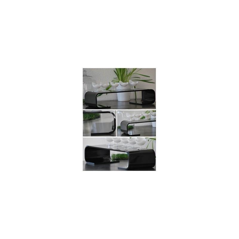 Couvercle pour Saladier Carré Cristal 375ml | 500ml