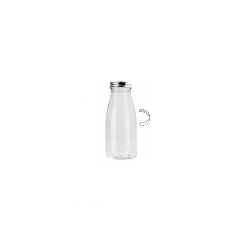 Pot à pâtes Blanc 480ml