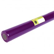 Rouleau de Table Spunbond 25*1,20m Violet