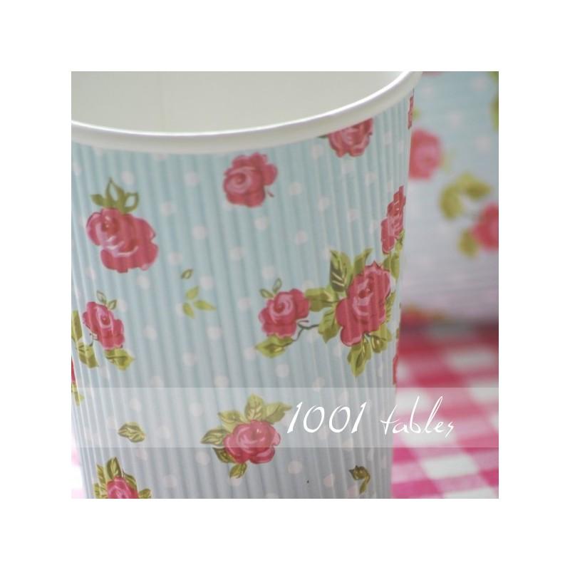 Pot à Sauce 3cl