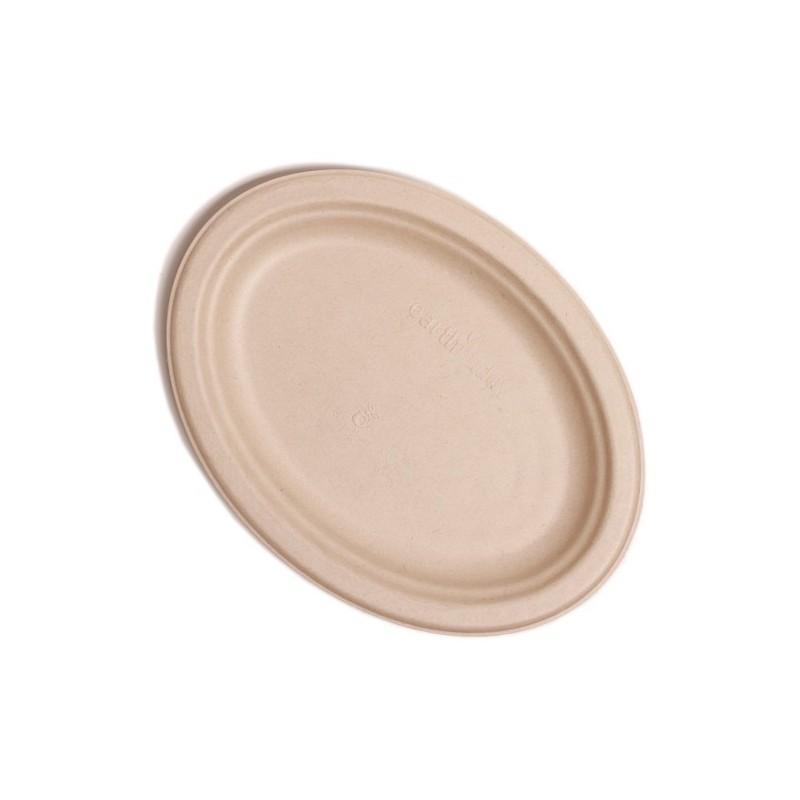 Mini Sph'air Transparente 30ml