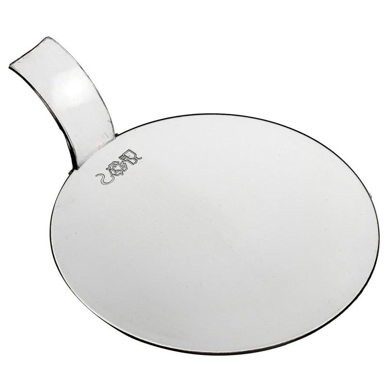Jonque Bois 70mm