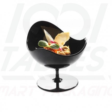 Ball Chair Noir 50ml