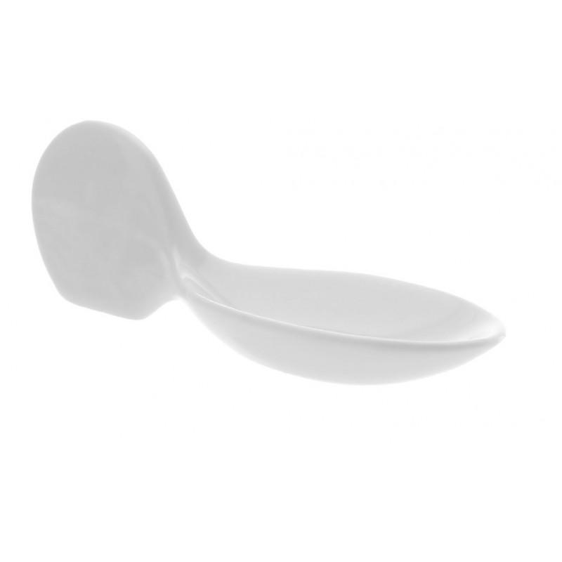 Couvercle Transparent 2 Plots pour WALL30