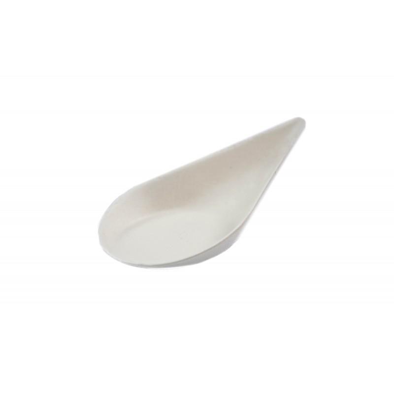 Couvercle Noir 2 Plots pour WALL30