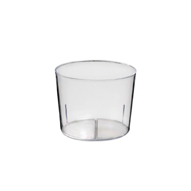 Bouchon Diamant ECLAT25